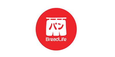 breadslife