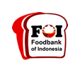 logo-footer_op