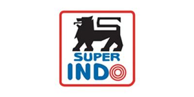 super-indo