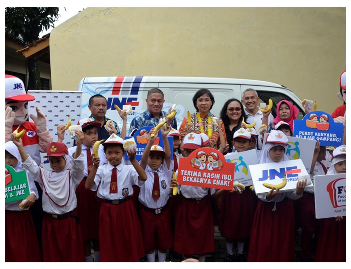 indonesia-ceria2