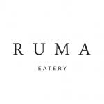 Ruma Eatery Logo-1