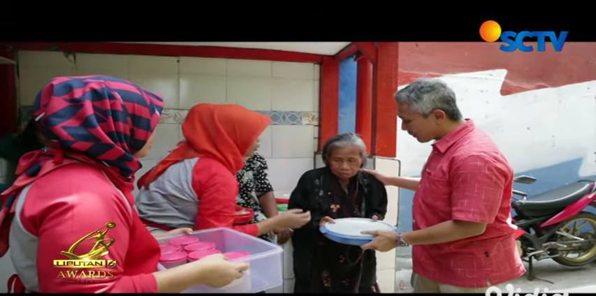 Screenshot_2020-03-27 FOOD BANK OF INDONESIA HITAM PUTIH (04 01 18) 3-4(1)