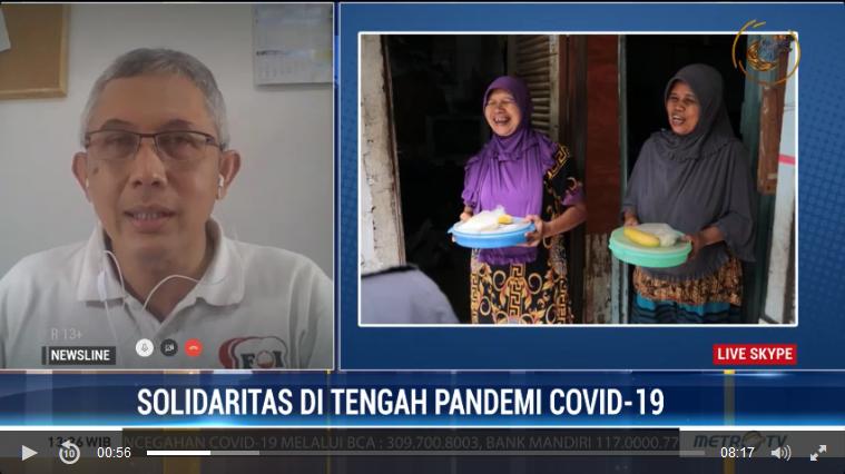Screenshot_2020-04-20 Solidaritas di Tengah Pandemi Covid-19