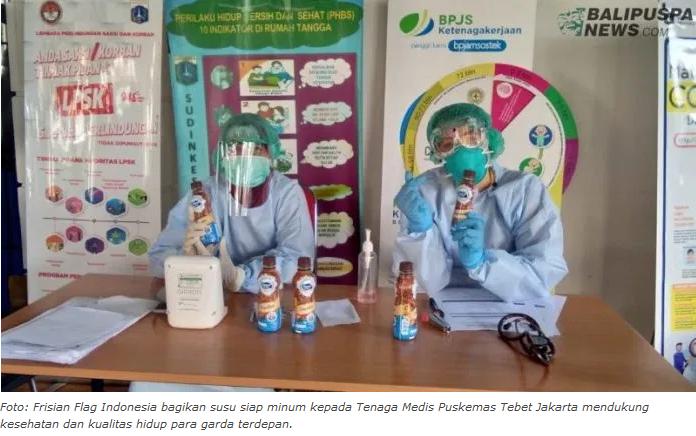 Screenshot_2020-04-20 Untuk Melawan Pandemi COVID-19, Frisian Flag Bantu Masyarakat Penuhi Kebutuhan Nutrisi Balipuspanews [...]